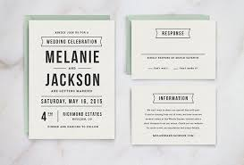 Wedding Invite Template 50 Best Invitation Templates For Weddings U0026 Parties 2017
