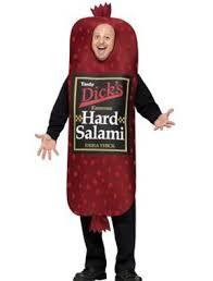 Kool Aid Man Halloween Costume Food Costumes Fruit Costumes Dessert Costumes Halloween
