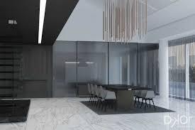 polanco interior opulence residential interior design from dkor