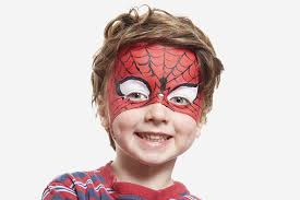 10 fun easy kids u0027 face painting ideas
