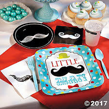 baby shower themes boy baby shower themes girl baby shower themes boy baby shower themes