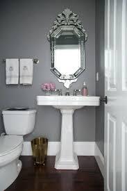 Striped Wallpaper Bathroom Gray Bathroom Wallpaper U2013 Travel2china Us