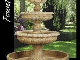fiore fountains 100 images fiore inc cavalli with fiore pond