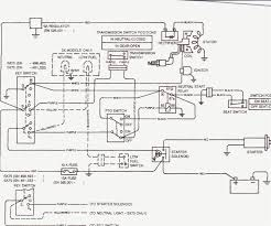 lt155 starter solenoid wiring diagram deere lt155 electrical