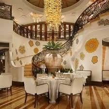 Chandelier Room Las Vegas 388 Restaurants Near Me In Las Vegas Nv Opentable