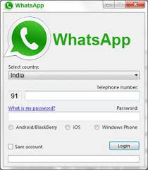 Whatsapp For Pc Whatsapp For Pc Free Windows 7 8 Xp And Mac