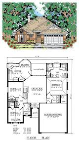 best images about house plans floor pinterest european style cool house plan chp total living area
