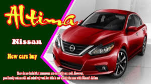 nissan altima australia review 2018 nissan altima coupe 2018 nissan altima sv 2018 nissan