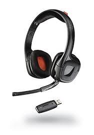 amazon com playstation 4 black amazon com plantronics gamecom 818 wireless stereo headset
