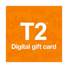 digital gift card t2 gift card t2 tea us