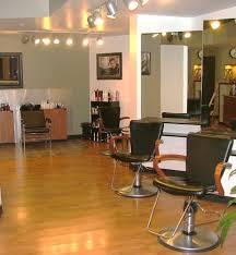 signature design salon u0026 day spa nail salons 1740 44th st sw