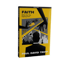 are study guides store faith study guide