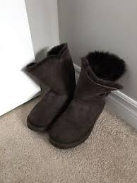 ugg sale ottawa ugg boots buy or sell s shoes in ottawa kijiji classifieds