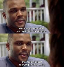 Thanksgiving Movie Quotes Best 25 Tyler Perry Quotes Ideas On Pinterest Tyler Perry