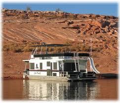 table rock lake bass boat rentals lake havasu boats houseboats jet skis