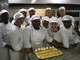 formation cuisine patisserie formation greta c a p cuisine lycée antonin carême des métiers du