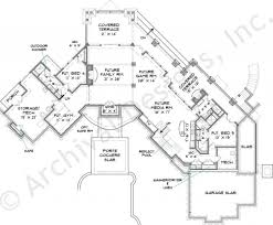 small lake house plans floor plan lake house plans on contentcreationtools co western