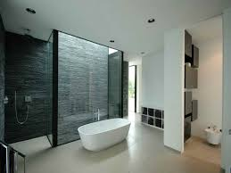 25 Best Bathroom Remodeling Ideas And Inspiration by Bathroom Inspiration Remarkable 25 Best Bathroom Remodeling Ideas