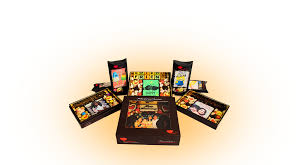 online chocolate store send chocolates to india chocolate for