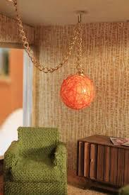 Dollhouse Lighting Fixtures Dollhouse Light Fixtures Light Fixtures