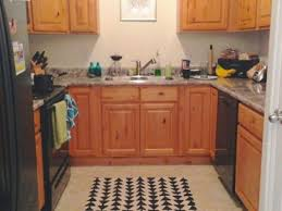 best area rugs for kitchen small kitchen throw rugs best area rugs marvelous kitchen rug sets