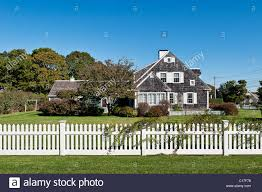 traditional style houses stock photos u0026 traditional style houses