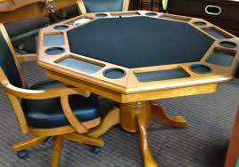 game table and chairs set pub tables barstools game tables outer banks foreclosures