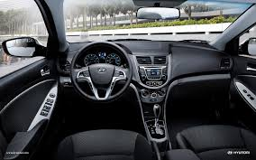 hyundai accent 201 hyundai of st augustine is a st augustine hyundai dealer and a