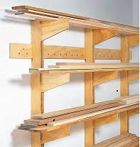 my wood shelf brackets page 2 woodworking talk woodworkers forum