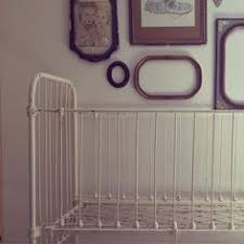 this vintage bassinet is so beautiful i wish i had it when my