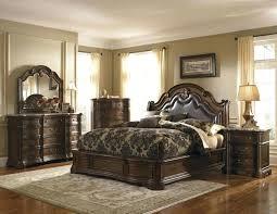Traditional Master Bedroom Design Ideas Traditional Master Bedroom Attractive Traditional Master Bedroom