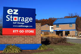 self storage in maryland ezstorage