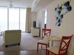 tidewater beach resort panama city beach floor plans escape to the beach vrbo