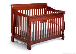 Canton 4 In 1 Convertible Crib Canton 4 In 1 Crib Delta Children