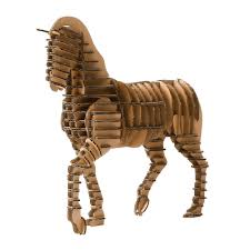 horse crafts for kids choice image craft design ideas