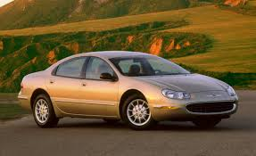 chrysler lxi images reverse search