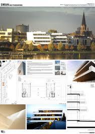 architektur homepage aktuell drahtler architekten da