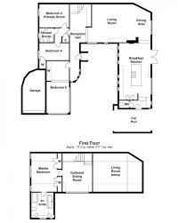 house barn plans pole barn house plans with loft cost to build per square foot