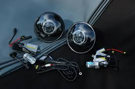 jeep wrangler hid kit jkowners com the community for jeep jk owners