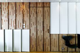 Types Of Room Dividers Decorating Studio Apartment Cool Ideas On Room Design With Ikea