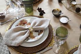 thanksgiving serveware redefining domestics