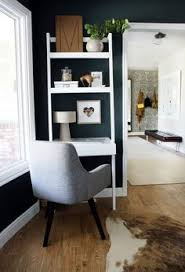 Small Desk Bedroom 9 Ways To Maximize Space In A Tiny Bedroom Maximize Space Tea