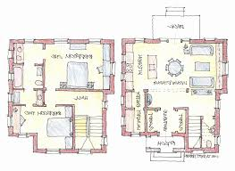 multi family house plans duplex floor plans new multi family house plans duplex modern