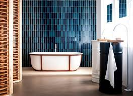 tile trends 2017 tile trends 2017 2018 fashion