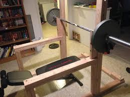 Squat Bench Rack For Sale Resultado De Imagen Para Diy Squat Rack Proyectos Que Debo