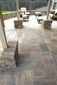 Patio Floor Designs Outdoor Patio Flooring Concrete Outdoor Patio Flooring