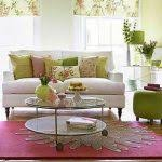 cheap decorating ideas for living room walls beautiful pinterest