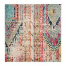 square area rugs houzz