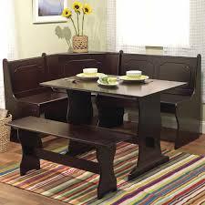 red corner booth kitchen table u2014 desjar interior corner booth