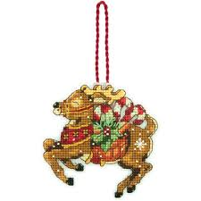 susan winget design on abc stitch therapy counted crossstitch